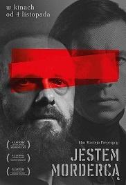 Ben Bir Katilim – Jestem morderca 1080p full izle