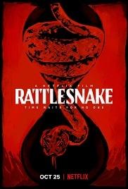 Çıngıraklı Yılan – Rattlesnake 1080p full izle