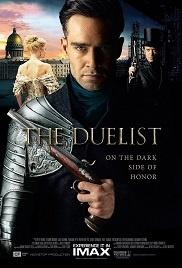 Düellocu – Duelyant 1080p tek part full izle