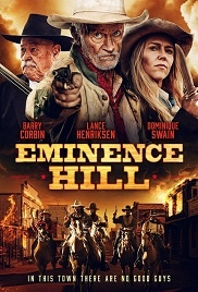 Eminence Hill 1080p full izle