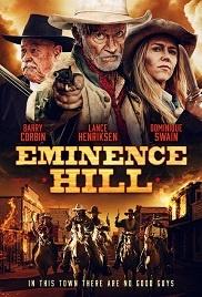 Eminence Hill 1080p full izle