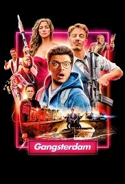 Gangsterdam 1080p hd izle