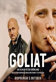 Goliat 1080p tek part izle