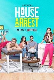 House Arrest 1080p full izle