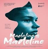 Madeline Madeline'i Oynuyor – Madeline's Madeline full izle