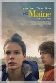 Maine 1080p full hd izle