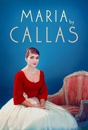Maria by Callas 1080p full izle