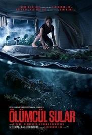 Ölümcül Sular – Crawl 1080p hd izle