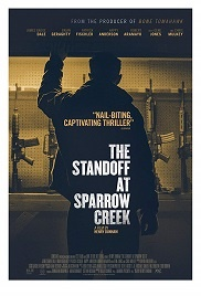 The Standoff at Sparrow Creek 1080p hd izle