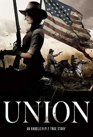 Union 1080p full izle