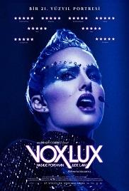 Vox Lux 1080p full izle