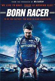 Yarışçı Doğanlar – Born Racer 1080p full hd izle