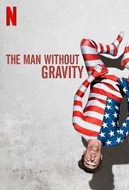 Yer Çekimsiz Adam – L'uomo senza gravità 1080p hd tek part izle