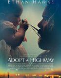 Adopt a Highway full hd izle