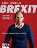 Brexit The Uncivil War izle