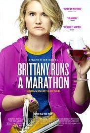 Brittany Runs a Marathon 1080p hd izle