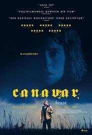Canavar – Beast 1080p full hd izle