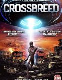 Crossbreed hd izle