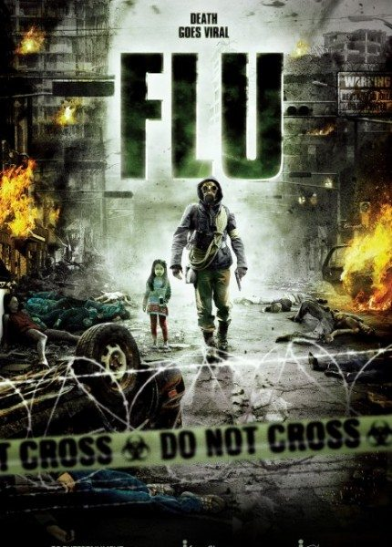 Grip full hd izle