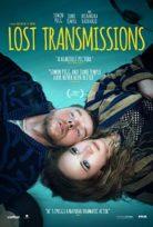 Lost Transmissions izle
