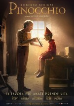 Pinokyo full izle