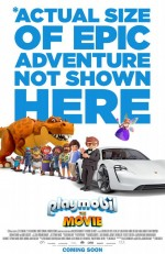 Playmobil full izle