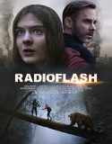 Radioflash tek part izle