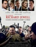 Richard Jewell hd full izle