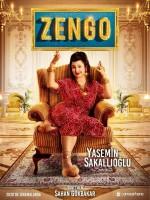 Zengo full hd izle