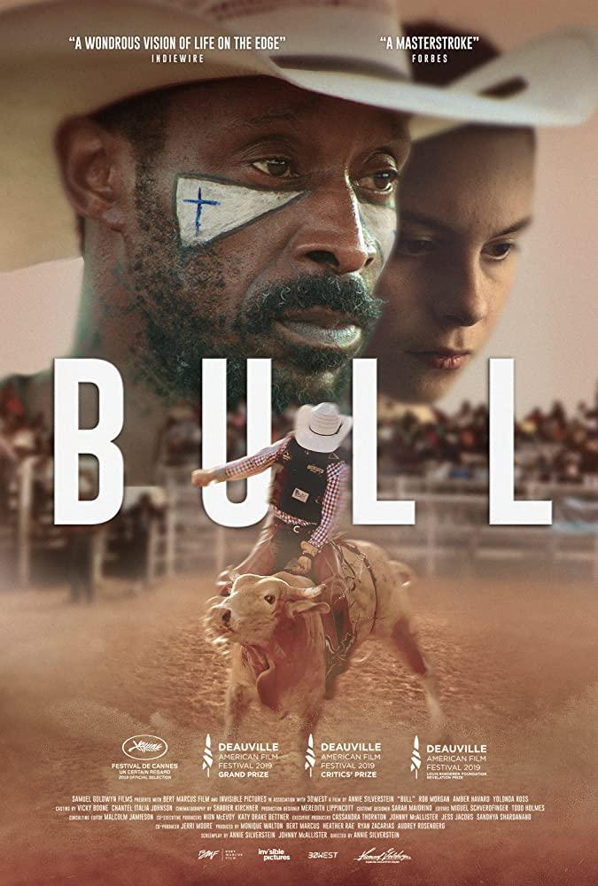 Bull Full HD İzle