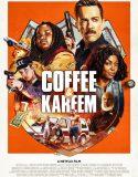 Coffee & Kareem izle