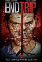End Trip Türkçe Altyazılı Full HD İzle
