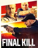 Final Kill hd izle