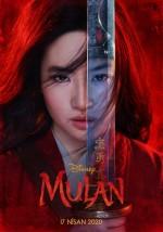 Mulan full izle