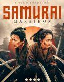 Samuray Maratonu izle