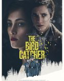 The Birdcatcher hd izle