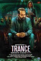 Trance Türkçe Altyazılı Full HD İzle