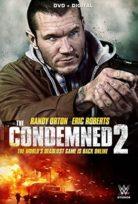 Yaşamak İçin Öldür 2 – The Condemned 2 izle Türkçe dublaj Full HD İzle