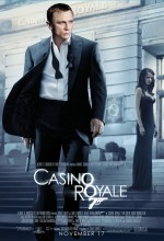 Casino Royale 1080p HD izle