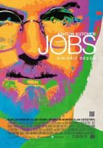 Jobs Türkçe Dublaj HD izle