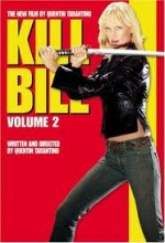 Kill Bill Volume 2 1080p HD izle