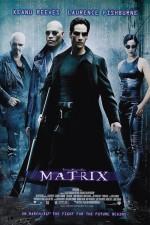 Matrix Türkçe Dublaj 720p izle