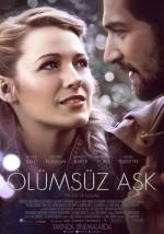 Ölümsüz Aşk Türkçe Dublaj HD izle