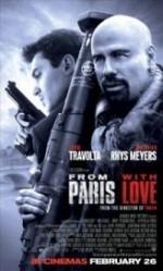 Paris'ten Sevgilerle Türkçe Dublaj 720p izle