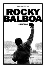 Rocky Balboa BluRay izle