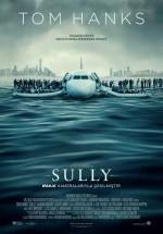 Sully Donmadan izle