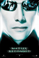 The Matrix: Reloaded Tek Parça 1080p izle