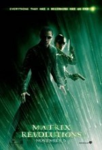 The Matrix Revolutions 1080p HD izle
