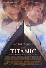 Titanik Türkçe Dublaj 1080p izle