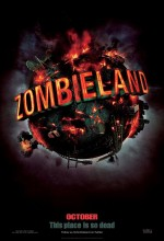 Zombieland Full Hd Tek Part izle